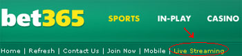 bet365streaming